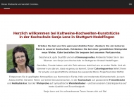 Bild Kultweine-Kochwelten-Kunststücke