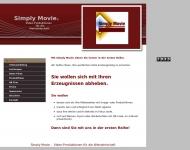 Bild Simply Movie - Video Produktionen für die Weinwirtschaft