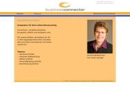 Bild Webseite  Altbach