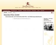 Bild Heureka- Films GmbH
