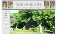 Bild Superbrain - Verlag & Dienstleistung
