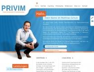 Bild Institut M3 für Menschen Machen Märkte