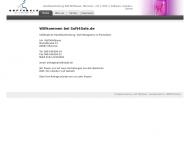 Bild Soft4Sale.de Vertriebsagentur Ralf Mühlbauer