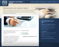 Bild Küppers Software GmbH