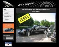 Bild Drive-Jaguar