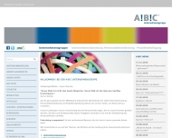 Bild A!B!C Unternehmensgruppe