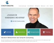 Bild Webseite  Leinfelden-Echterdingen