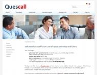 Bild Quescall GmbH & Co. GbR