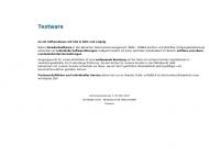 Bild TEXTWARE GmbH INOFBASICS FOR OPEN