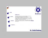 IMDS-Services - Dr. Detlef Boxberg, Dortmund