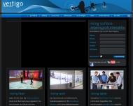 Bild Vertigo Systems GmbH