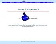 Bild Webseite  Seggebruch