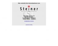 Bild Steiner Service-Management GmbH