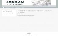 Bild LOGILAN IT Solutions