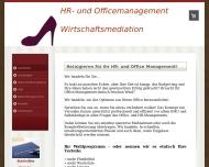 Bild Interimmanagement, PMO, Projektmanagement