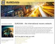 Bild Eurovan Deutschland GmbH