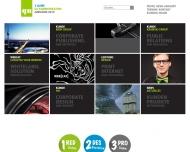 Bild GU - COMMUNICATIONS, CONSULTING & TECHNOLOGIES