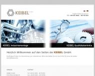 Bild Keibel GmbH