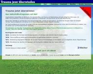 Bild cFos Software GmbH