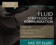 Bild FLUID Strategische Kommunikation