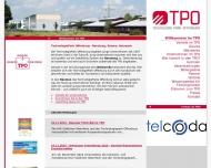 Bild TechnologiePark Offenburg