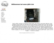 Bild F + P Software GmbH