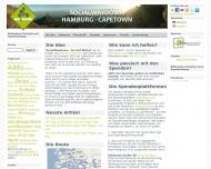 Bild socialwaydown.org