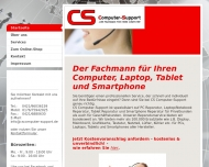 Bild CS Computer-Support