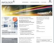 Bild Infologis AG