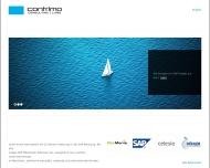 Bild contrimo GmbH