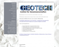 Bild Geotech