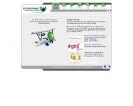 Bild Enter Train Software GmbH