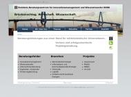 Bild Steinbeis- Beratungszentrum Innovationsmanagement und Wissenstransfer NORD