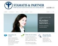 Bild STAMATIS & PARTNER