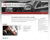 Bild xCon Partners GmbH