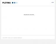 Bild Pleyma GmbH