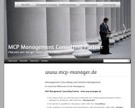 www.mcp-manager.de