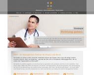 Bild MMP medical management partner