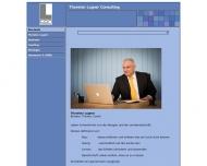 Bild Akademie für Bildung und Persönlichkeitsentwicklung, Thorsten Lugner Consulting