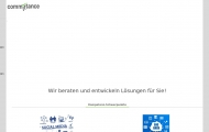 Bild committance AG