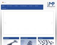 Bild MP-BusinessManagement GmbH