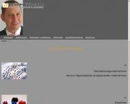 Bild alexander königschulte interim management & consulting