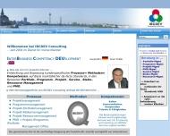 Bild IBCDEV Services