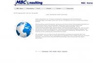 Bild MB-Consulting