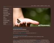 Bild Trüffelnasen - ein Riecher für Potenziale