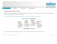 Bild ORIGO Consult GmbH