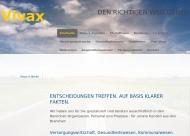 Bild Vivax GmbH