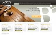 Bild BAIACON Consulting GmbH