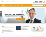 Bild Transfer Partners Unternehmensgruppe