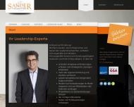 Bild Sander-Consulting